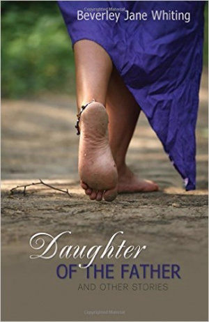 Daughter of the Father