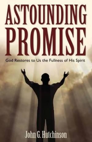 Astounding Promise