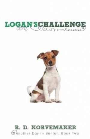 Logan's Challenge