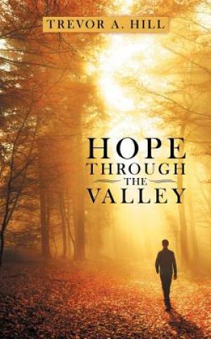 Hope Through the Valley