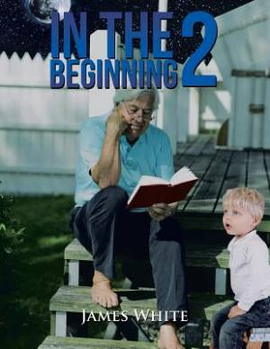 In The Beginning 2