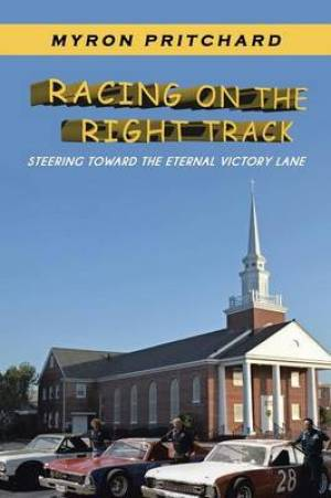 Racing on the Right Track