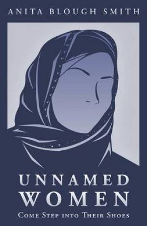 Unnamed Women