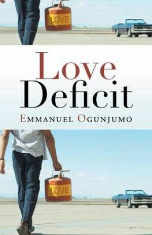Love Deficit