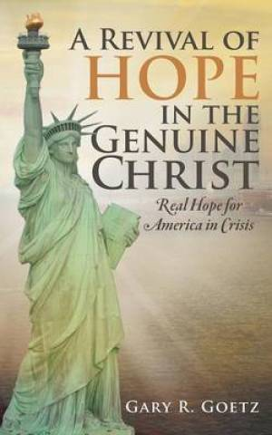 A Revival of Hope in the Genuine Christ