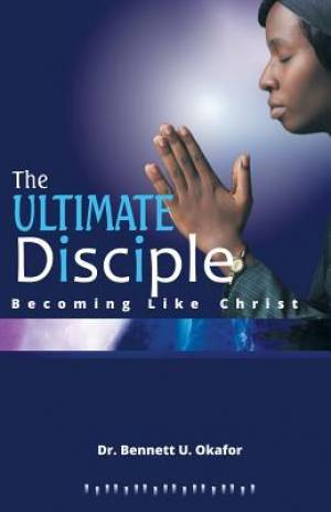 The Ultimate Disciple