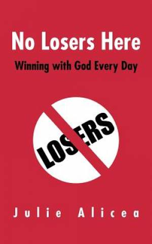 No Losers Here
