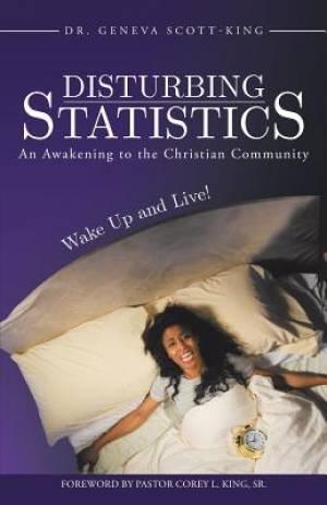 Disturbing Statistics