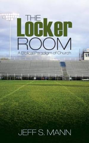 The Locker Room
