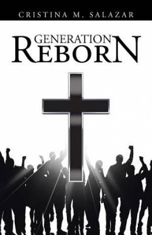 Generation Reborn