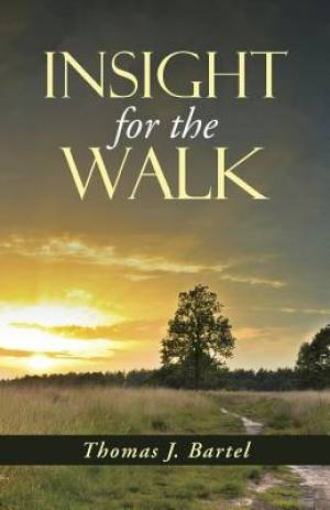 Insight for the Walk