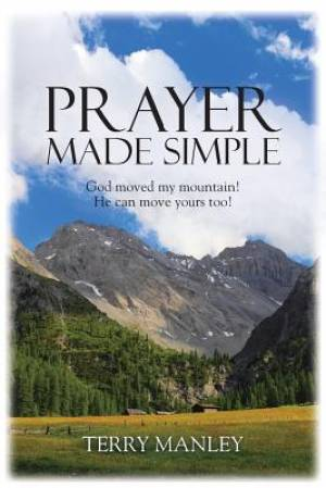 Prayer Made Simple