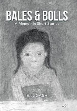 Bales & Bolls