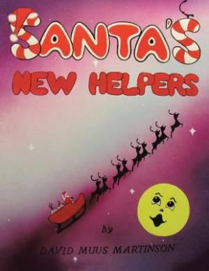 Santa's New Helpers