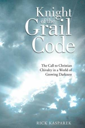 Knight of the Grail Code