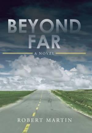 Beyond Far