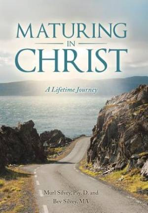 Maturing in Christ