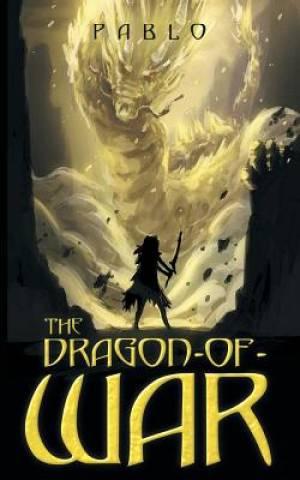 The Dragon-Of-War