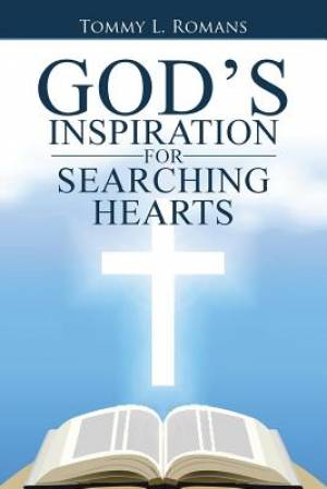 God's Inspiration for Searching Hearts