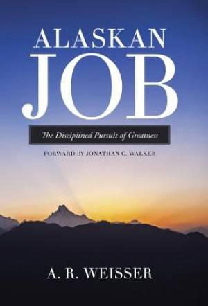 Alaskan Job