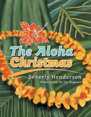 The Aloha Christmas