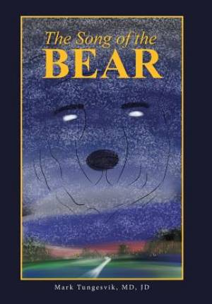 The Song of the Bear