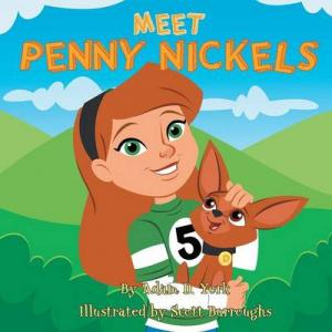 Meet Penny Nickels