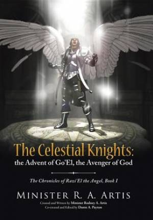 The Celestial Knights