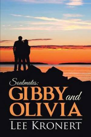 Gibby and Olivia