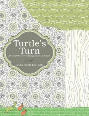 Turtle's Turn