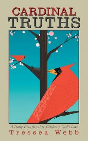 Cardinal Truths