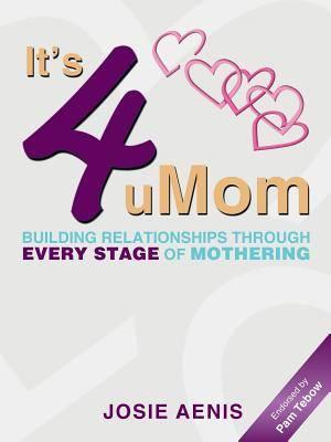 It's 4 Umom
