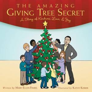 The Amazing Giving Tree Secret