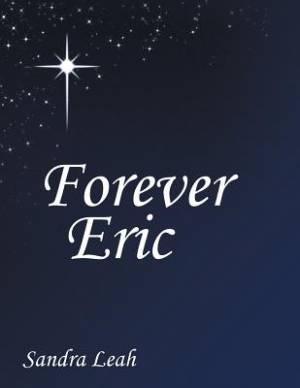 Forever Eric