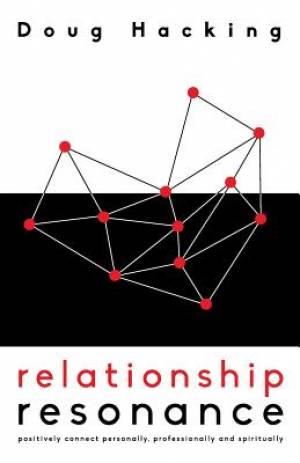 Relationship Resonance