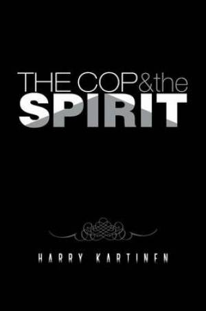 The Cop and the Spirit