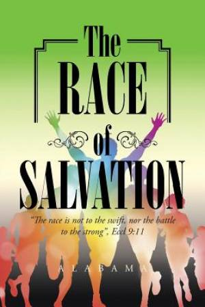 The Race of Salvation