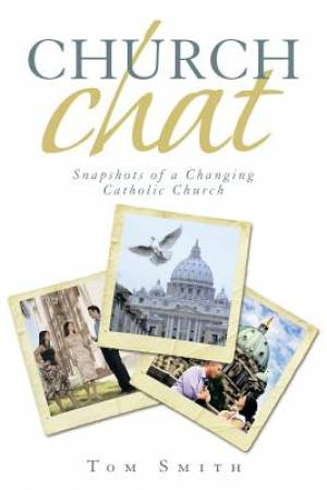 Church Chat