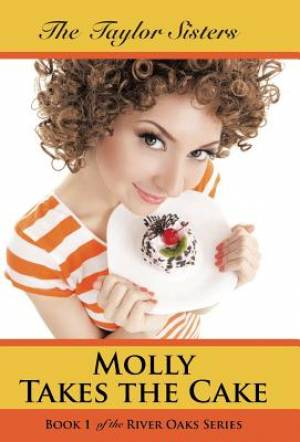Molly Takes the Cake