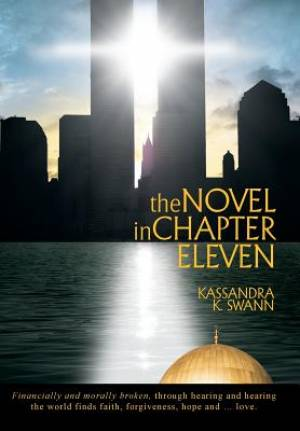 The Novel in Chapter Eleven