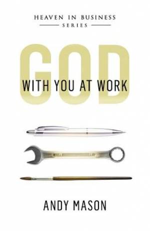 God With You at Work