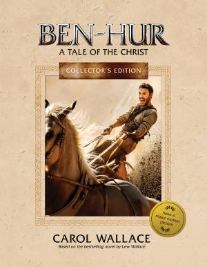 Ben-Hur Collector's Edition