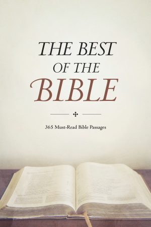 The Best of the Bible