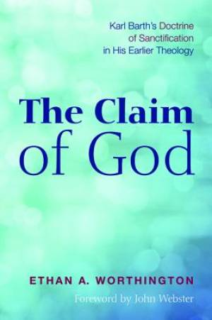 The Claim of God