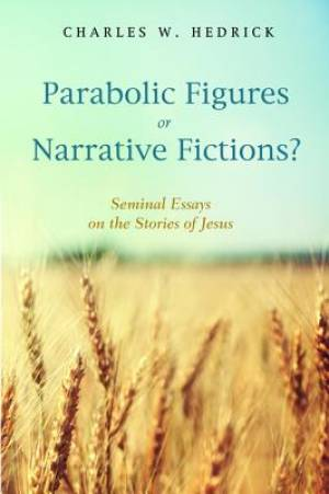 Parabolic Figures or Narrative Fictions?
