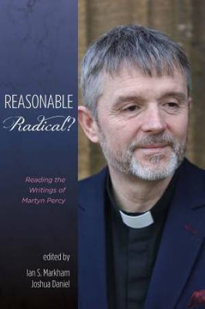 Reasonable Radical?