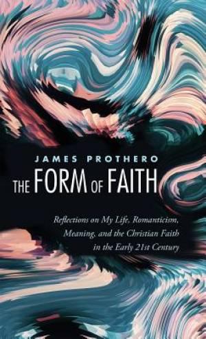 The Form of Faith