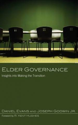 Elder Governance