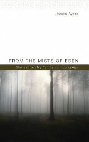 From the Mists of Eden