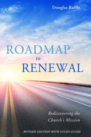 Roadmap to Renewal